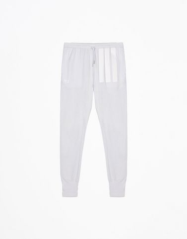 Y-3 3S LONG JOHN PANTS man Y-3 adidas