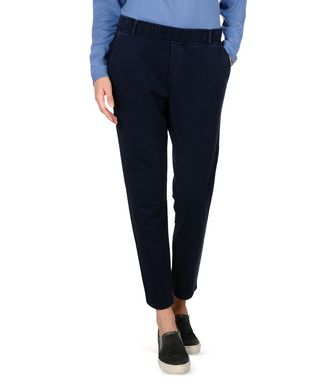 NAPAPIJRI MAGHAR WOMAN SWEAT PANTS