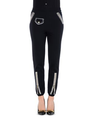 MOSCHINO Casual pants D r