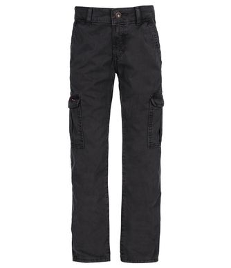 NAPAPIJRI K MOTO WINTER JUNIOR KID CARGO PANTS