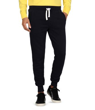 NAPAPIJRI MALLARD  MAN SWEATPANTS