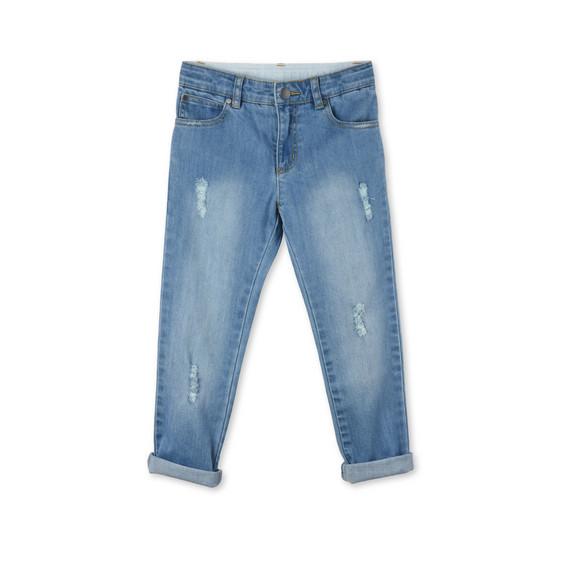 Pedro Jeans
