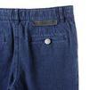 STELLA McCARTNEY KIDS Blue Fitz Trousers Bottoms U e