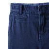 STELLA McCARTNEY KIDS Blue Fitz Trousers Bottoms U r