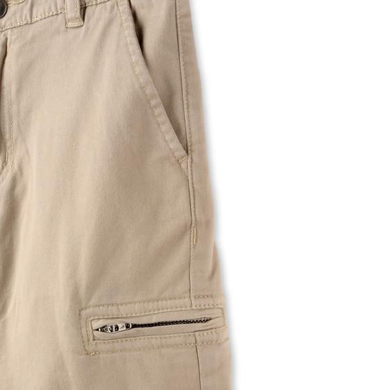 Sand Owen Shorts