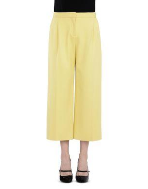 BOUTIQUE MOSCHINO 3/4 length dress D r