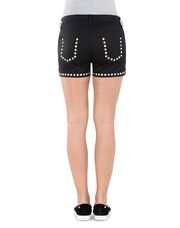 Shorts Woman LOVE MOSCHINO