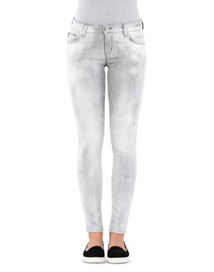 LOVE MOSCHINO Jeans D r