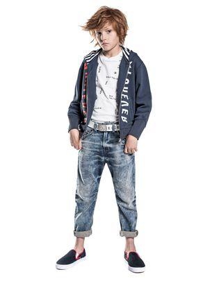 DIESEL NARROT-R-J JOGGJEANS J Jeans U f