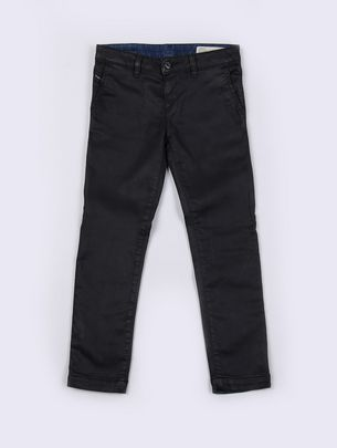 DIESEL PUGEE-J JOGGJEANS J Jeans D f