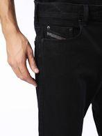 DIESEL D-BRAD Pants U d