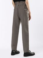DIESEL P-SAIPH Pants D a