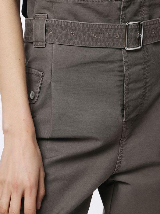 DIESEL P-SAIPH Pants D b