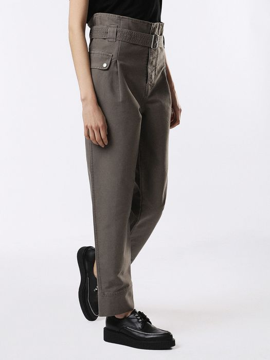 DIESEL P-SAIPH Pants D d