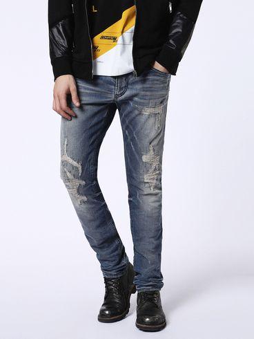 DIESEL THOMMER 084DG Skinny U f
