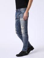 DIESEL THOMMER 084DG Skinny U c