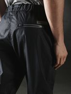 DIESEL MO-P-DEAN Pantaloni U g