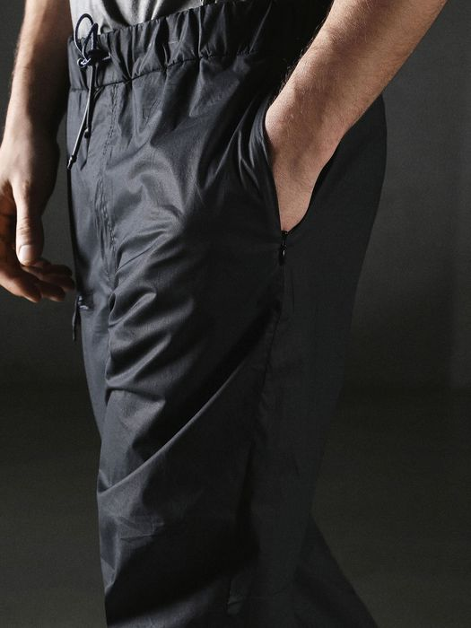 DIESEL MO-P-DEAN Pants U b