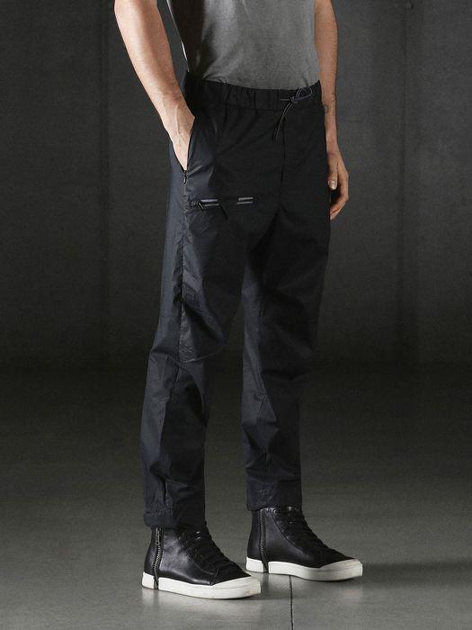 DIESEL MO-P-DEAN Pantaloni U d