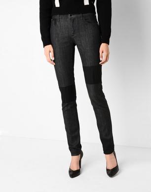 TRUSSARDI - Pantaloni Jeans