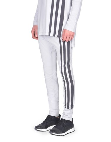 Y-3 3-STRIPES PANT PANTS man Y-3 adidas