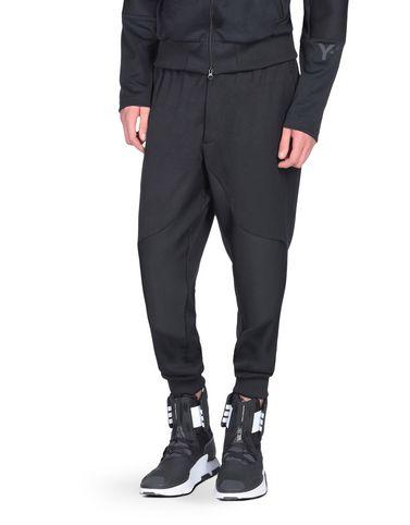 Y-3 CORE TRACK PANT パンツ メンズ Y-3 adidas
