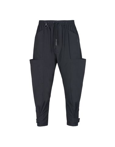 Y-3 MINIMALIST PANT パンツ メンズ Y-3 adidas