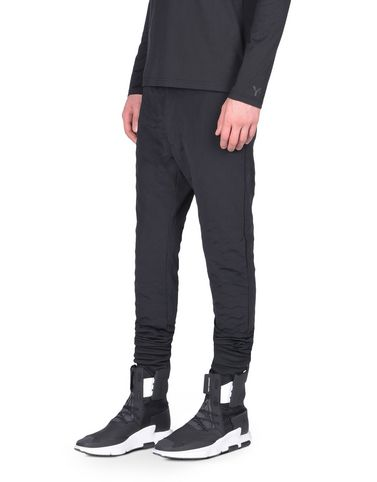 Y-3 SPACE TRACK PANT PANTS man Y-3 adidas