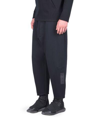 Y-3 FUTURE SPORT PANT パンツ メンズ Y-3 adidas