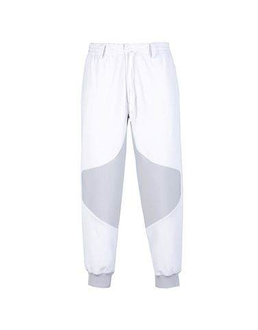 Y-3 CORE TRACK PANT TROUSERS man Y-3 adidas