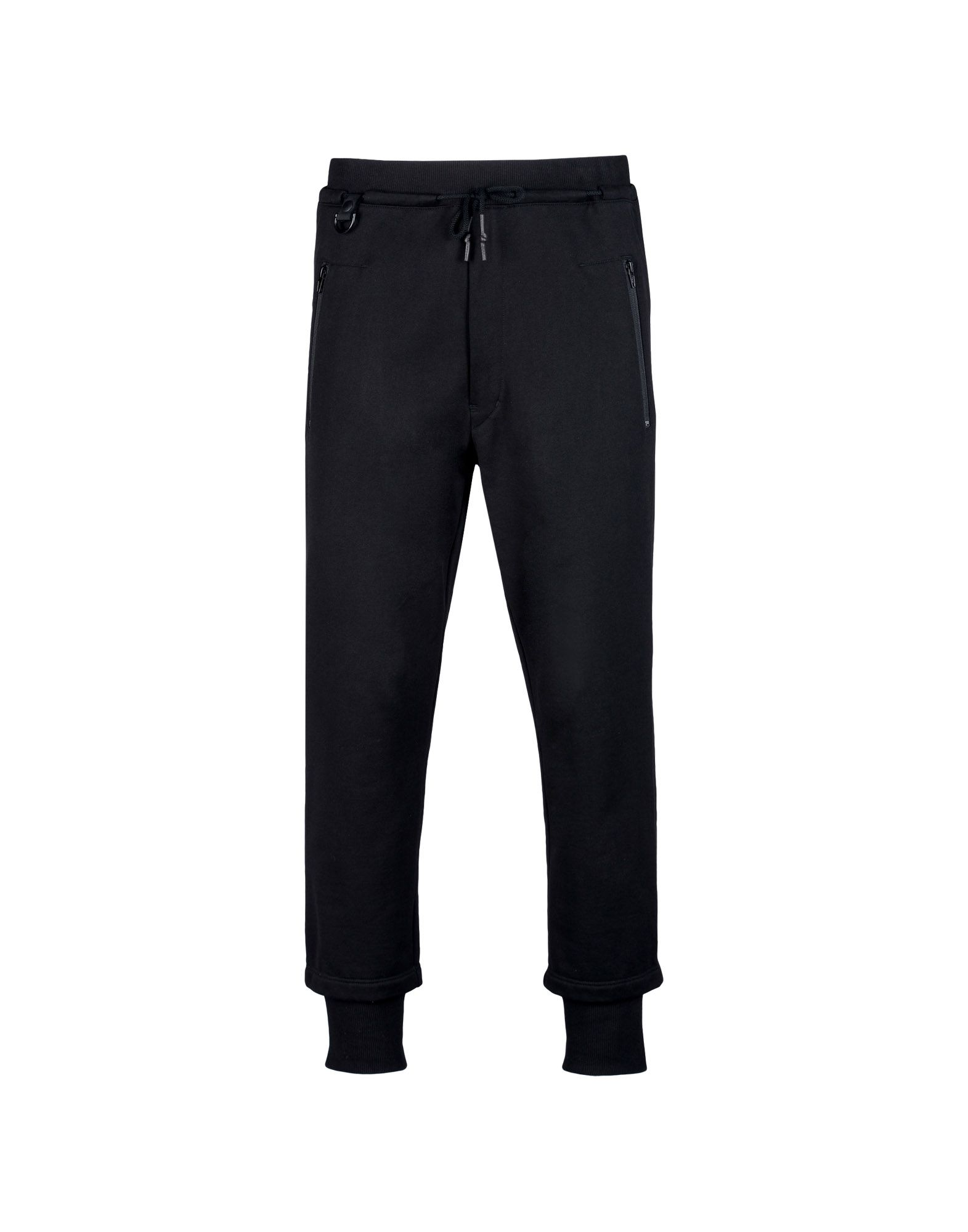Y 3 BRANDED FT PANT Sweat Pants for Men | Adidas Y-3 Official Store