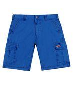 NAPAPIJRI Bermuda shorts U PORTES EXCLUSIVE a