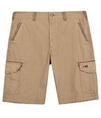 NAPAPIJRI Bermuda shorts U PORTES a