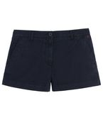 NAPAPIJRI Bermuda shorts D NIQUERO a