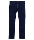 NAPAPIJRI Jeans U LUND CLASSIC a