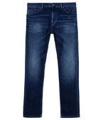NAPAPIJRI Jeans U LUND MAP a