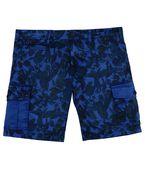 NAPAPIJRI Bermuda shorts U NARELLAN a