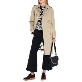 Gilda Trousers