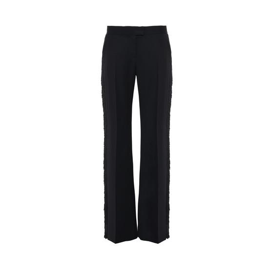 Pantaloni Electra