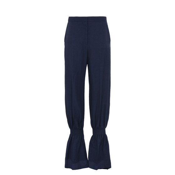 Laci Trousers