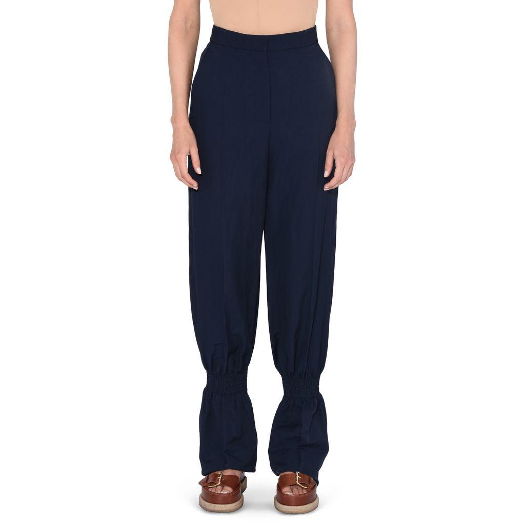 Laci Trousers  - STELLA MCCARTNEY