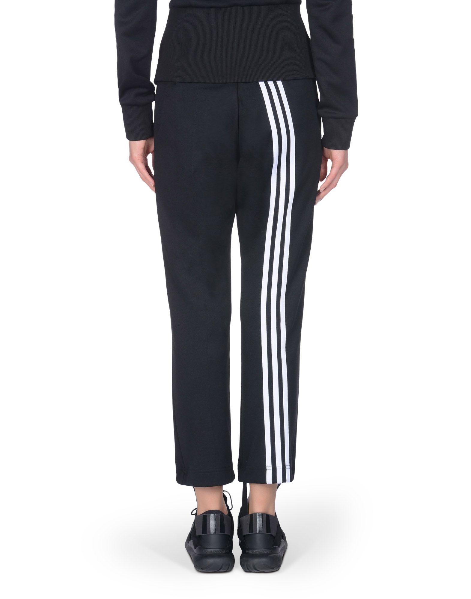 adidas tight pants womens