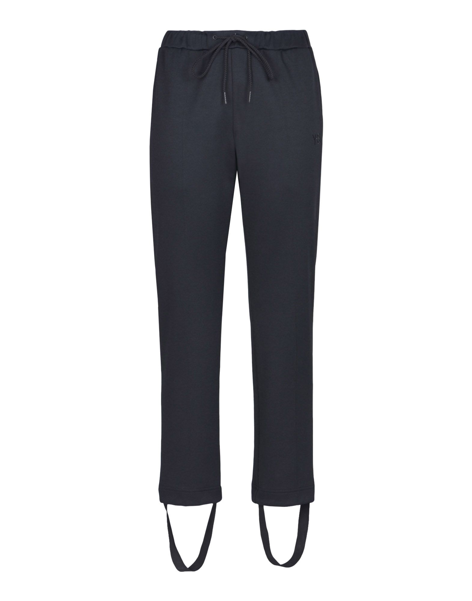 Y 3 CORE TRACK PANT PANTS woman Y 3 adidas