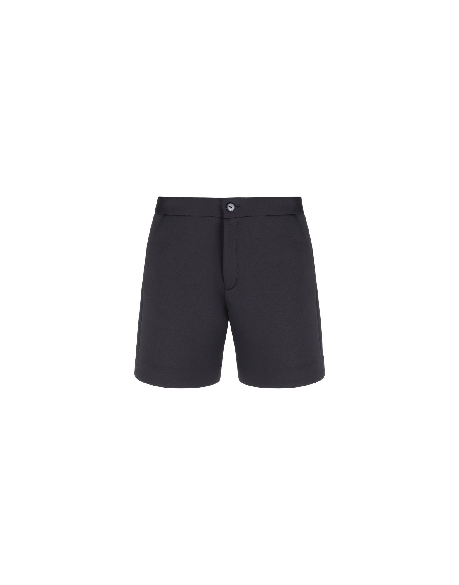 Y-3 SPACER LUX SHORT PANTS woman Y-3 adidas