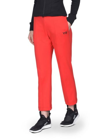 Y-3 CORE TRACK PANT PANTS woman Y-3 adidas