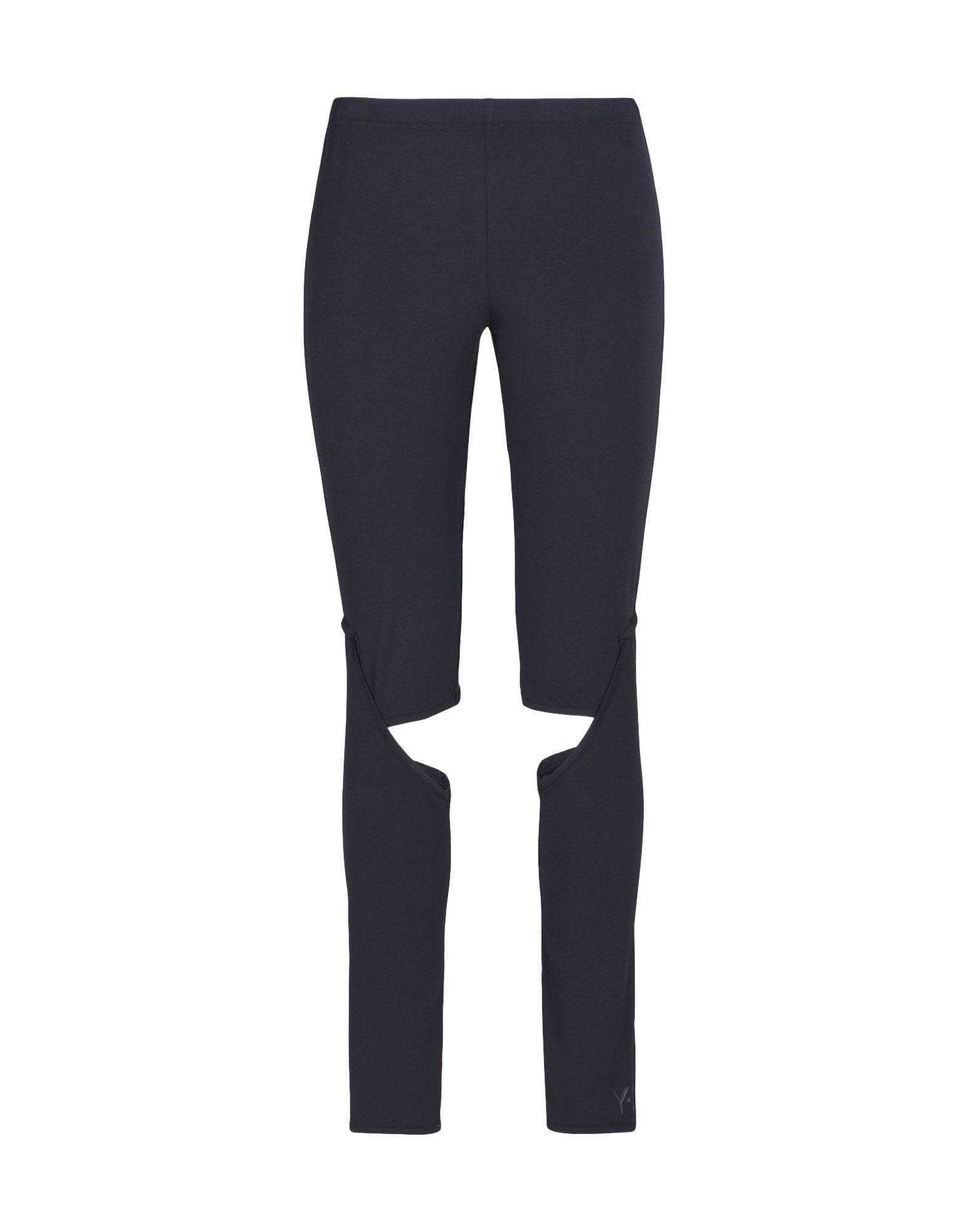 Y-3 NOMADIC JSY LEGGING PANTS woman Y-3 adidas