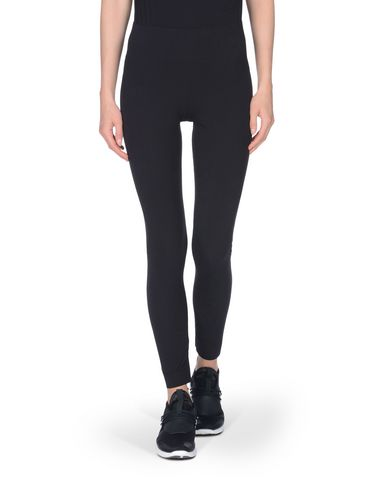 Y-3 LIGHT STRETCH LEGGING パンツ レディース Y-3 adidas