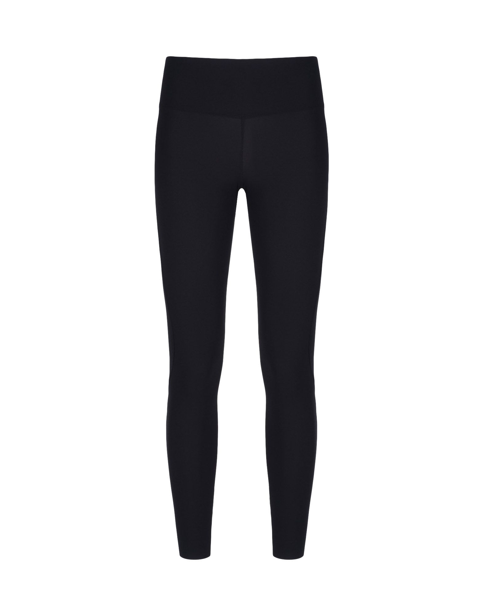 Y-3 LIGHT STRETCH LEGGING PANTS woman Y-3 adidas