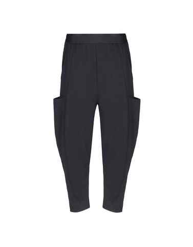 Y-3 COCOON PANT TROUSERS woman Y-3 adidas