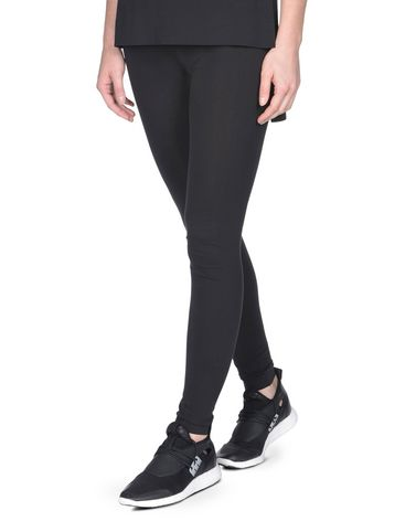 Y-3 JERSEY LEGGING PANTS woman Y-3 adidas